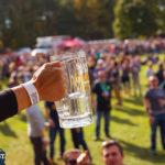 OktoberfestAmherst2016-149