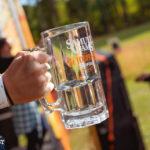 OktoberfestAmherst2016-150