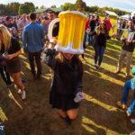 OktoberfestAmherst2016-156