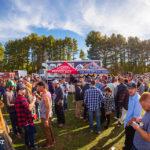 OktoberfestAmherst2016-157