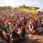 OktoberfestAmherst2016-159