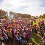 OktoberfestAmherst2016-160