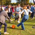 OktoberfestAmherst2016-174