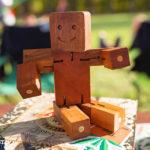 OktoberfestAmherst2016-183