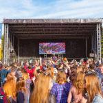 OktoberfestAmherst2016-189