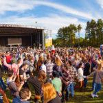 OktoberfestAmherst2016-192