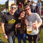 OktoberfestAmherst2016-194