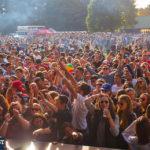OktoberfestAmherst2016-196