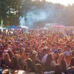 OktoberfestAmherst2016-197