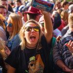 OktoberfestAmherst2016-200