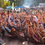 OktoberfestAmherst2016-203