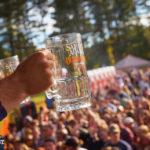 OktoberfestAmherst2016-211