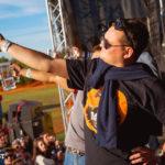 OktoberfestAmherst2016-218