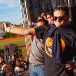 OktoberfestAmherst2016-219