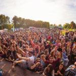 OktoberfestAmherst2016-231