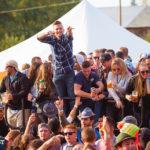 OktoberfestAmherst2016-235