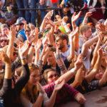 OktoberfestAmherst2016-236