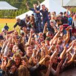 OktoberfestAmherst2016-237