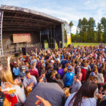 OktoberfestAmherst2016-244