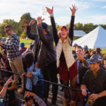 OktoberfestAmherst2016-260