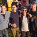 OktoberfestAmherst2016-273