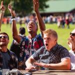 OktoberfestAmherst2016-49