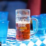 OktoberfestAmherst2016-55