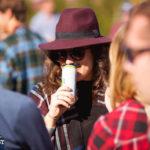 OktoberfestAmherst2016-85